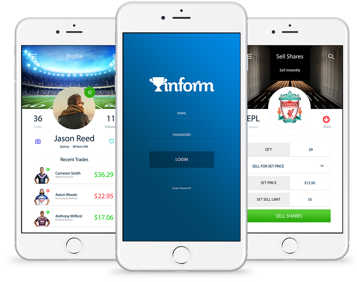 inform-mobile-app-design-brisbane-australia-onepoint-software-solutions