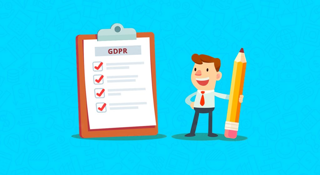 gdpr-australia-ecommerce-brisbane-onepoint-software-solutions