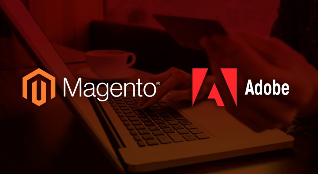 Magento Commerce Adobe - OnePoint Software Solutions Brisbane Australia eCommerce 2018