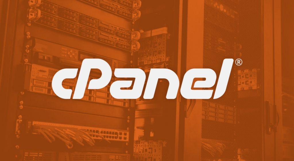 CPanel Web Hosting Brisbane Australia - OnePoint Software Solutions