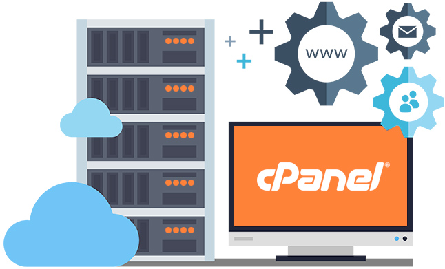 cpanel-web-hosting-brisbane-qld-onepoint-software-solutions
