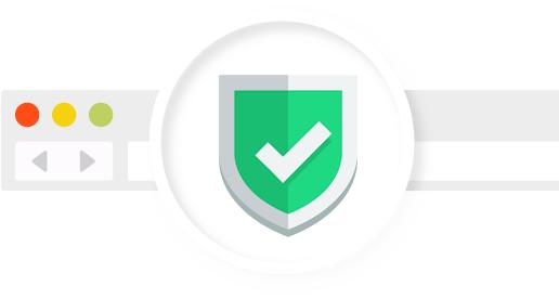 secure-ssl-brisbane-web-hosting-2018