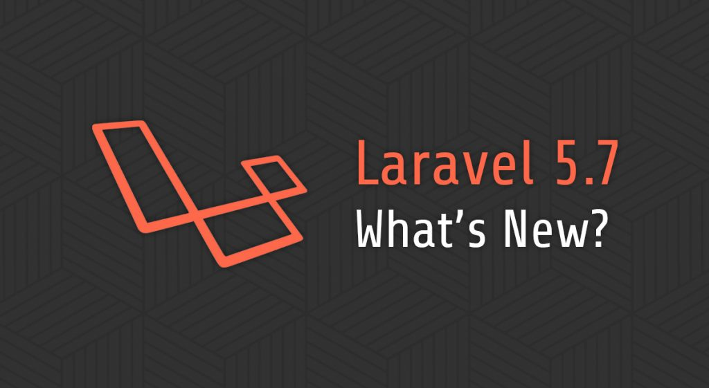 laravel-5.7-onepoint-software-solutions