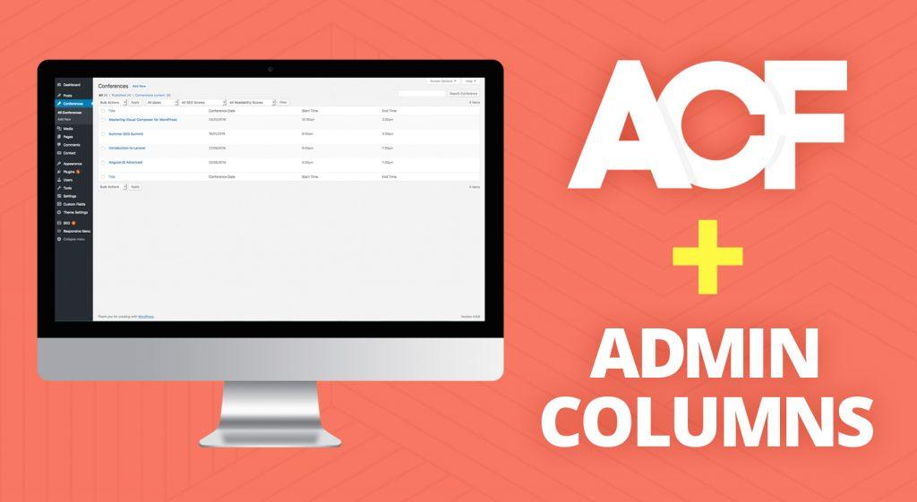 acf-admin-columns-wordpress-onepoint-software-solutions-brisbane-australia-blog-2018