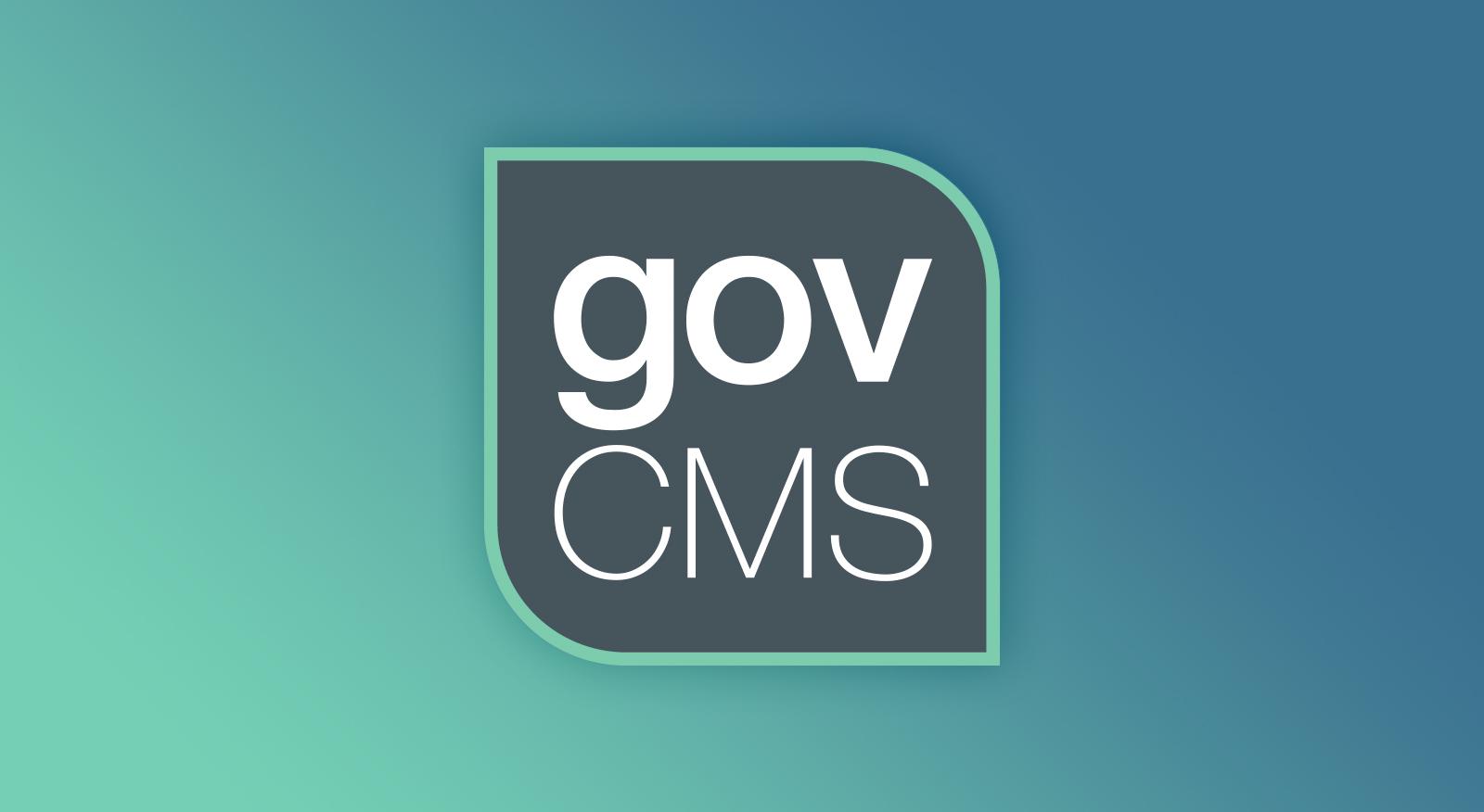 govcms-australia-drupal-onepoint-solutions-brisbane-web-design