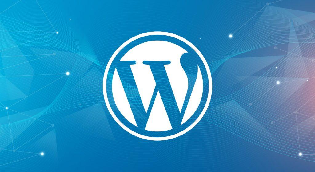 wordpress-5-brisbane-web-design-onepoint-software-solutions