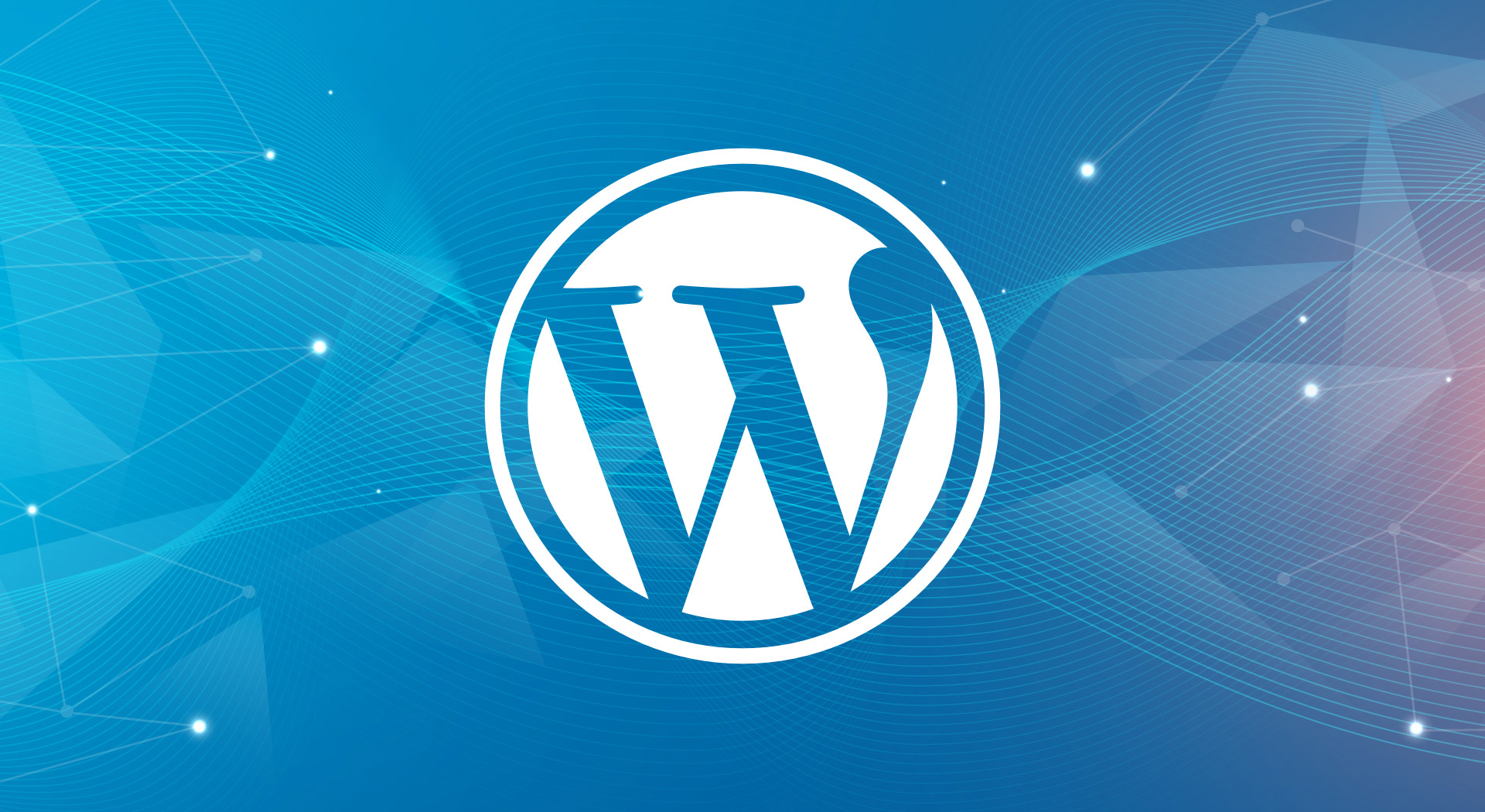 wordpress-5-brisbane-web-design-onepoint-software-solutions