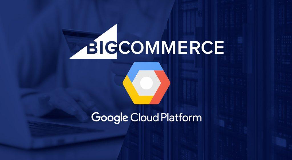 bigcommerce-google-cloud-platform-news-brisbane
