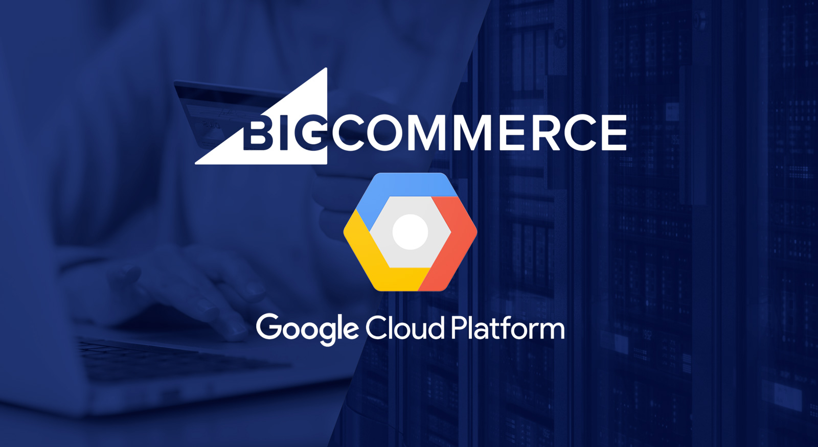 bigcommerce-google-cloud-platform-news-brisbane