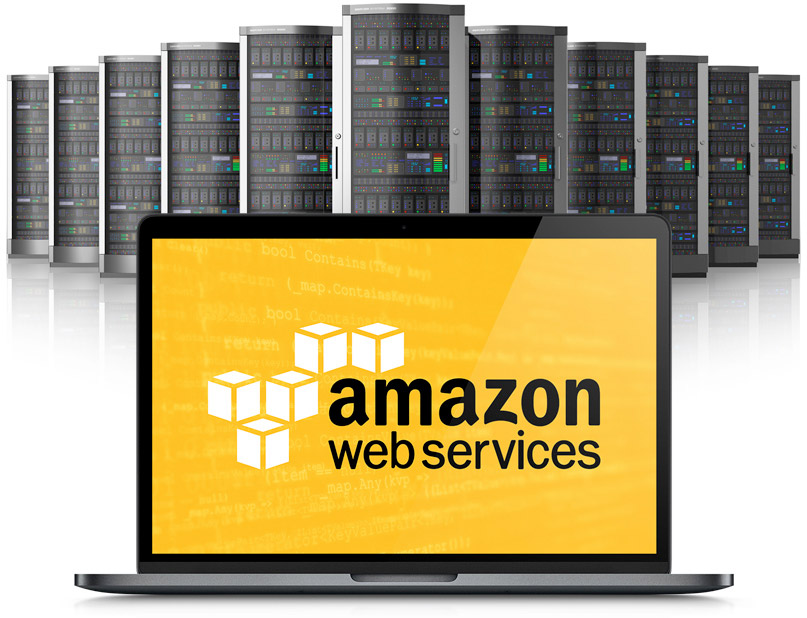 aws-web-hosting-brisbane-australia-onepoint-software-solutions