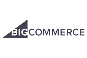 bigcommerce-developers-brisbane-australia-onepoint-software-solutions-ecommerce-qld