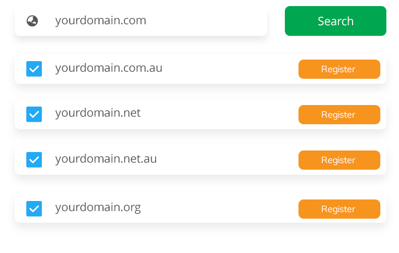 domain-name-registration-brisbane-australia-onepoint-software-solutions-qld