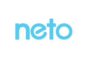 neto-developers-brisbane-australia-onepoint-software-solutions-ecommerce-qld