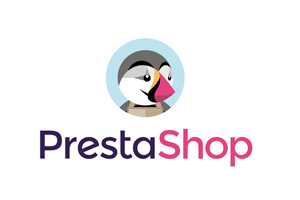 prestashop-developers-brisbane-australia-onepoint-software-solutions-ecommerce-qld