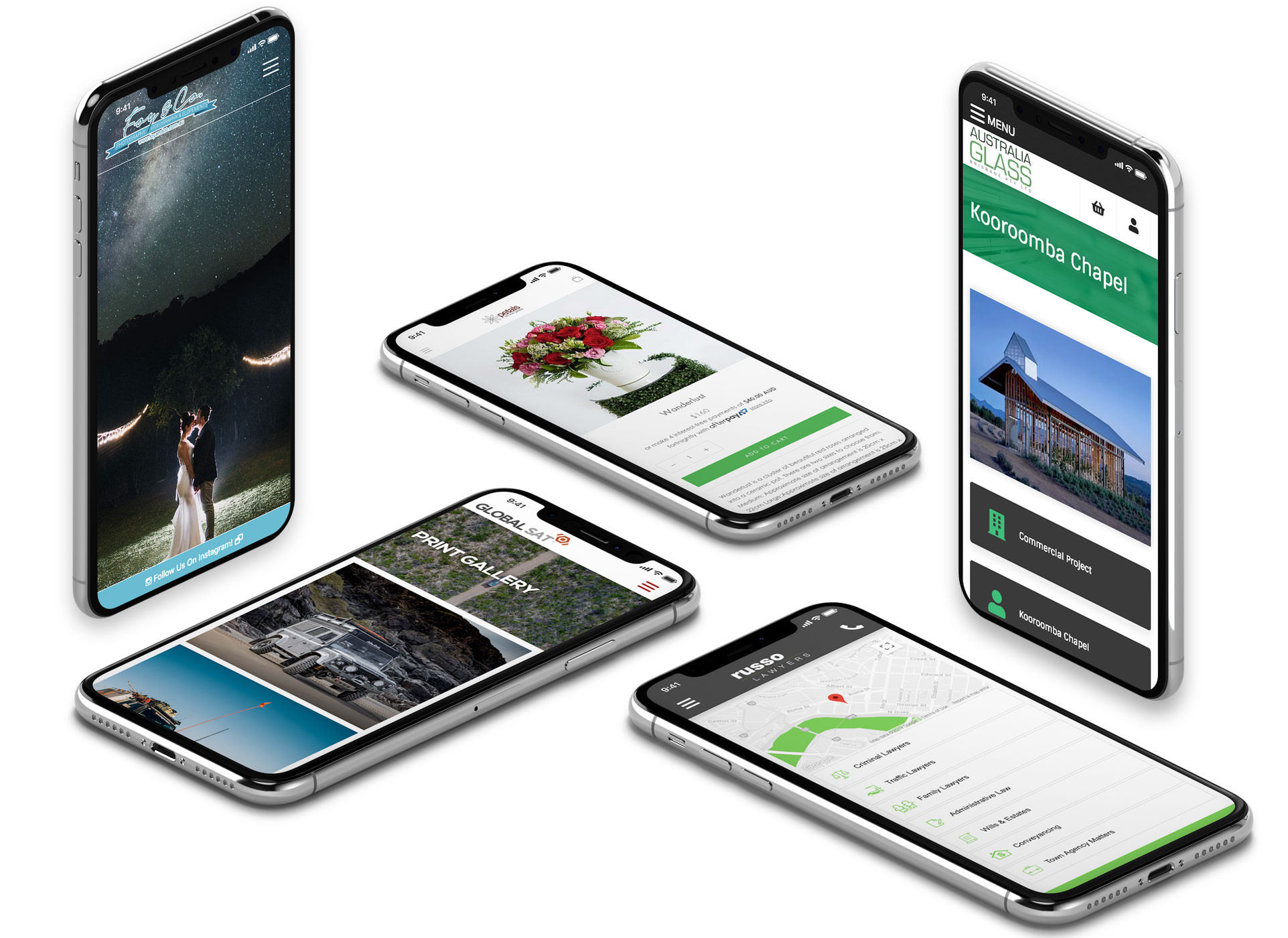 responsive-web-design-brisbane-onepoint-software-solutions-2019