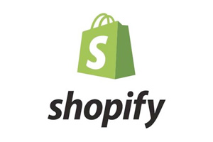 shopify-developers-brisbane-australia-onepoint-software-solutions-ecommerce-qld