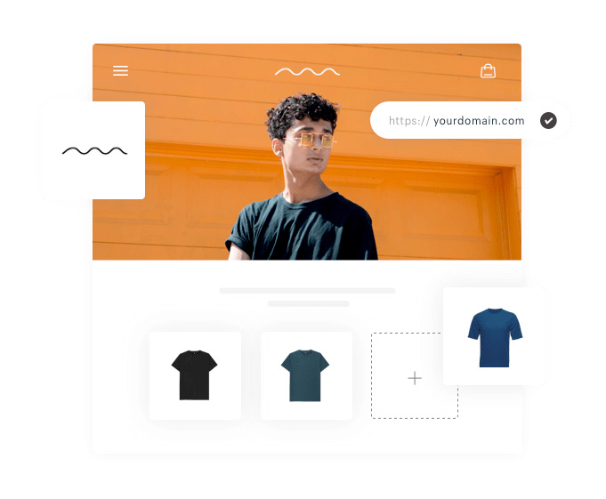 shopify-theme-screen-onepoint-software-solutions