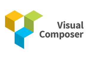 visual-composer-brisbane