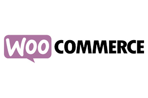 woocommerce-developers-brisbane-australia-onepoint-software-solutions-ecommerce-qld