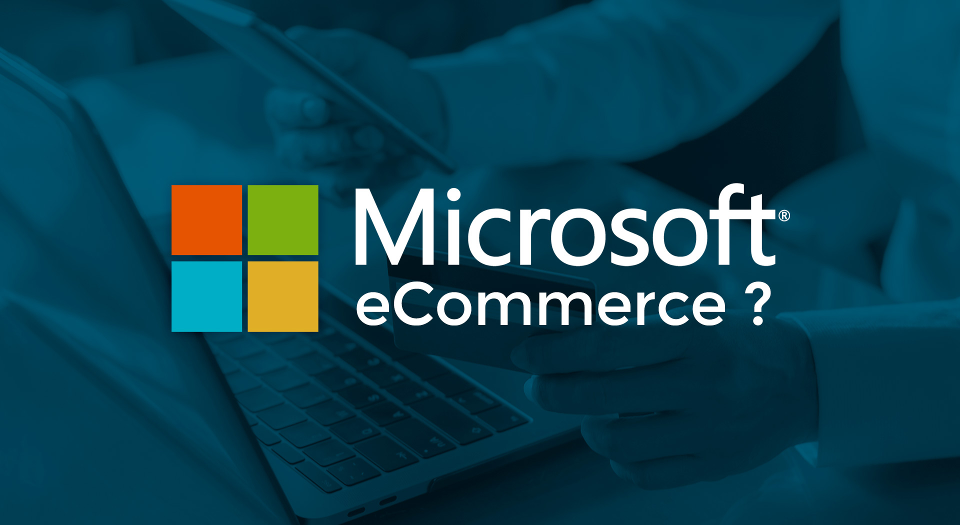microsoft-ecommerce-onepoint-software-solutions
