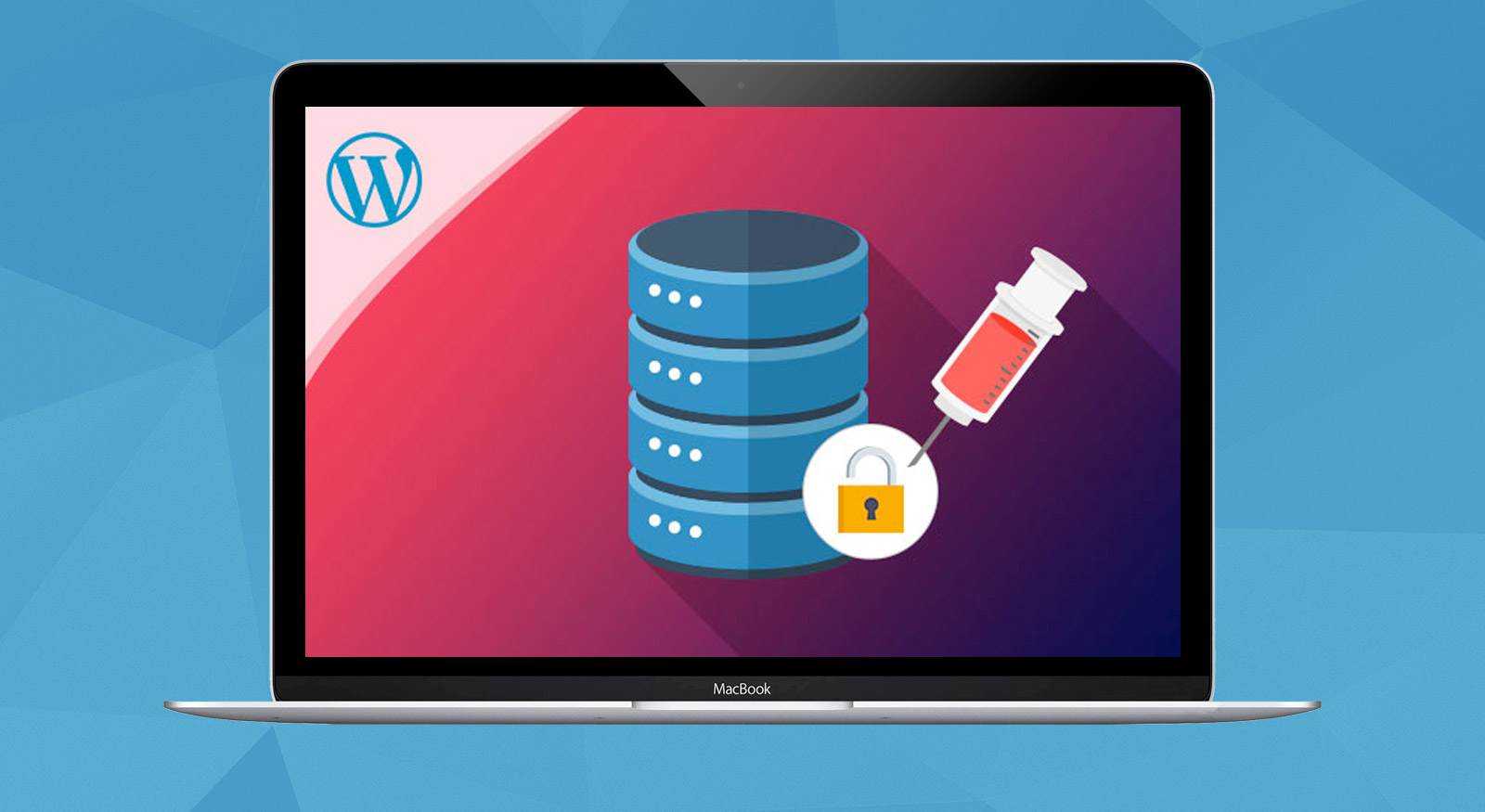 sql-injection-wordpress-brisbane