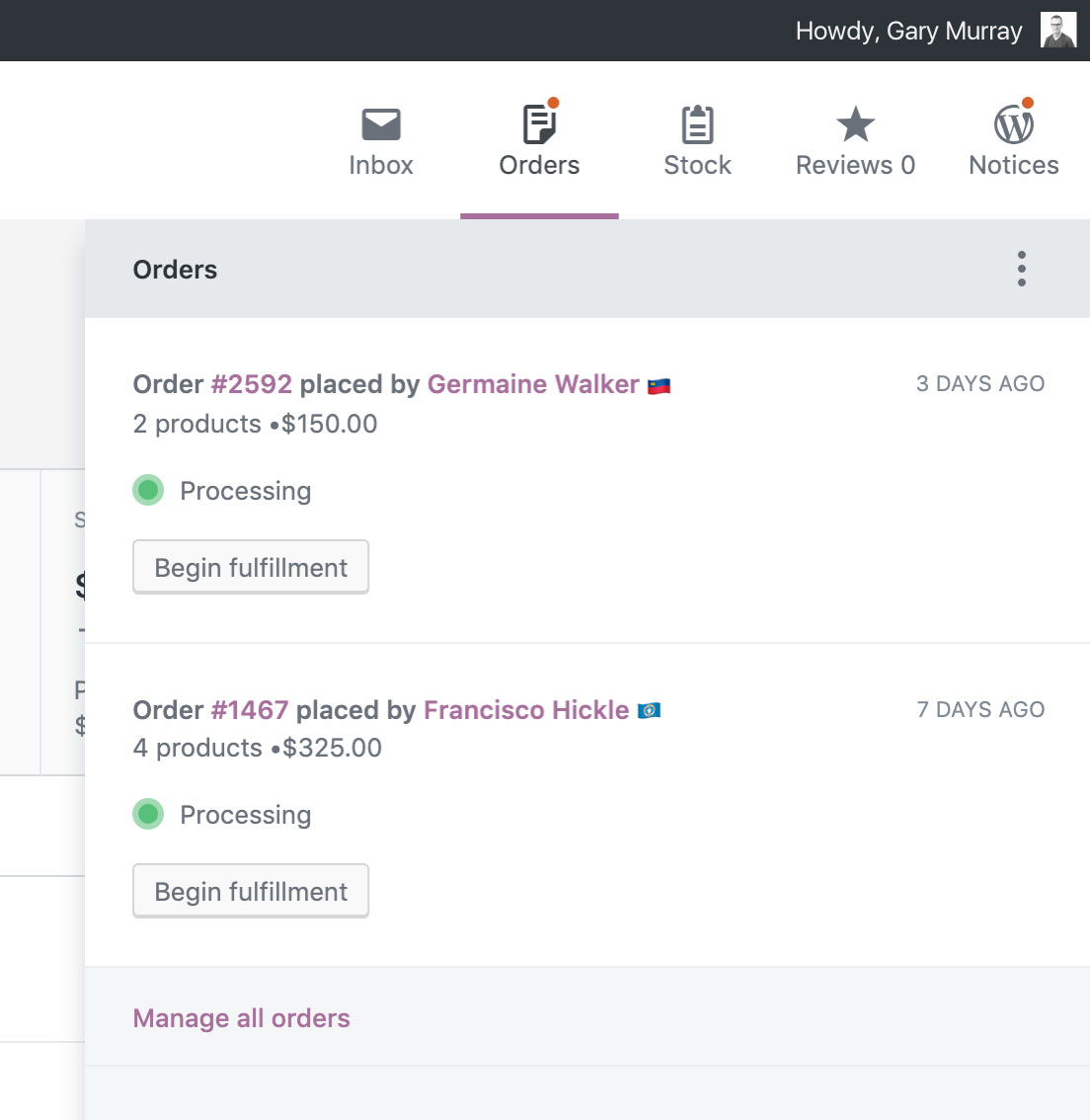 woocommerce-admin-screenshots-3