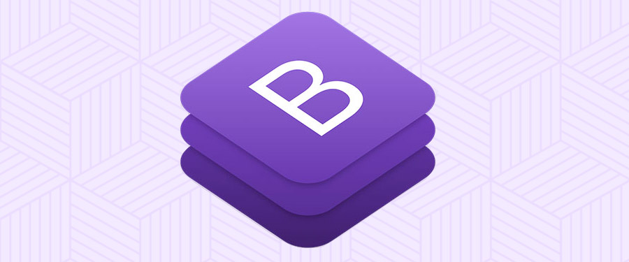 bootstrap-css-framework-brisbane-web-design-onepoint-software-solutions
