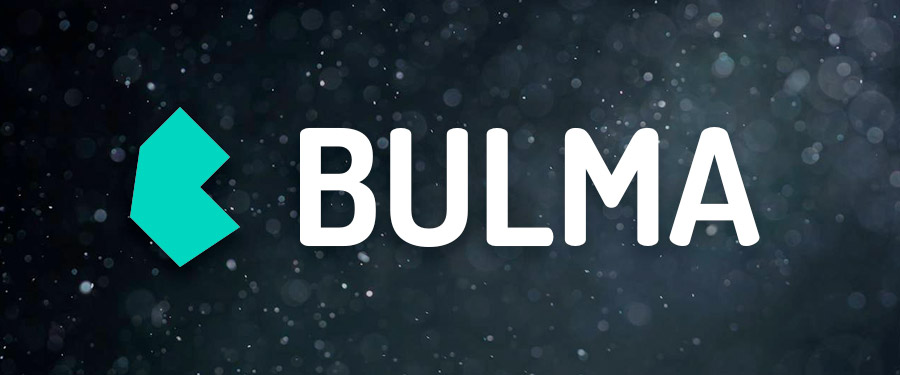 bulma-css-framework-brisbane-web-design-onepoint-software-solutions