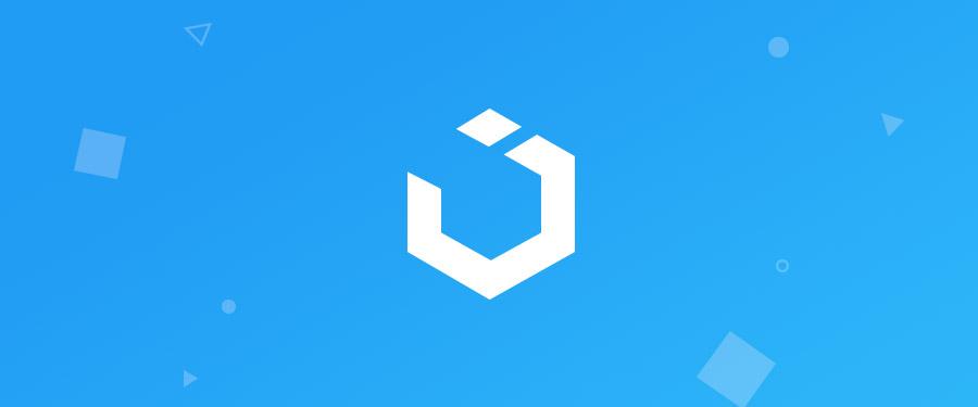 uikit-css-framework-brisbane-web-design-onepoint-software-solutions