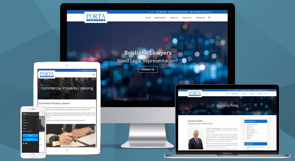 web-design-brisbane-qld-australia-onepoint-software-solutions