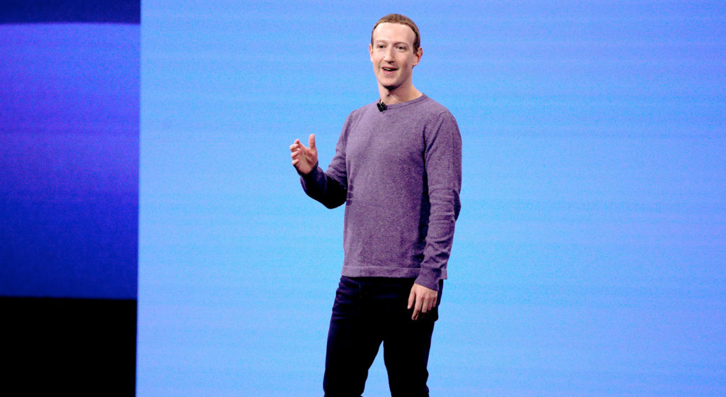 whatsapp-ecommerce-mark-zuckerberg-onepoint-software-solutions-brisbane-australia
