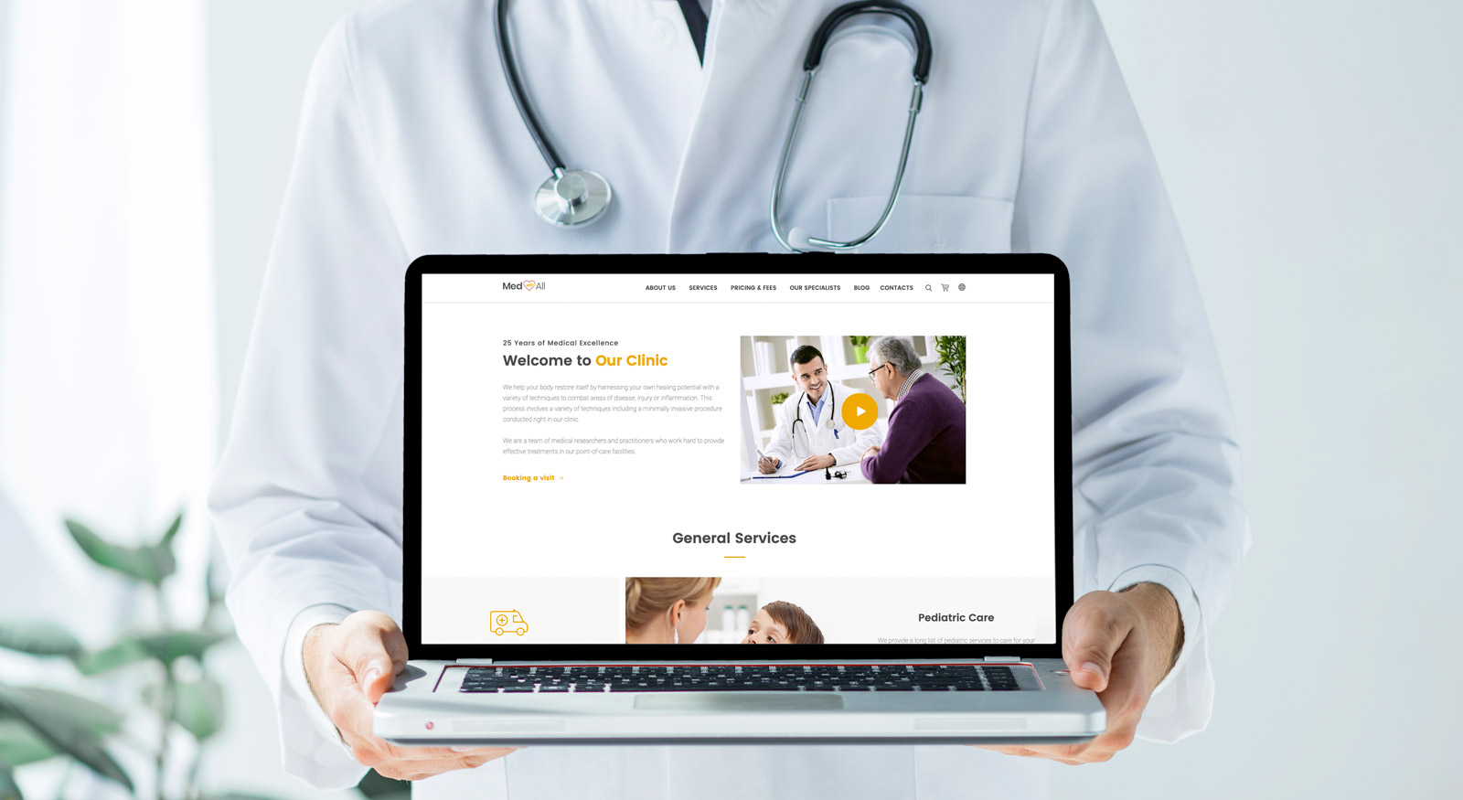 health-practice-must-haves-for-website-onepoint