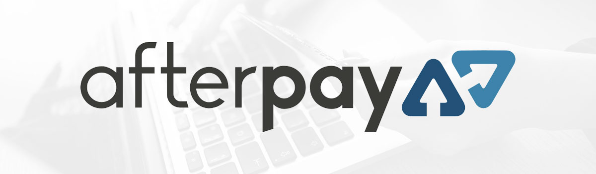 afterpay-buy-now-pay-later-australia-ecommerce