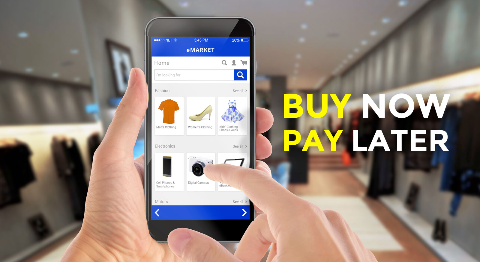 buy-now-pay-later-ecommerce