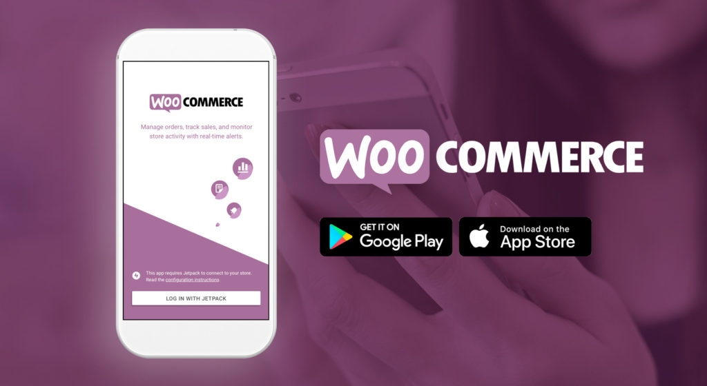 woocommerce-app-ios-android-onepoint