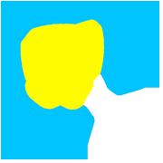 ecommerce-oss-icon