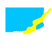 web-design-oss-icon