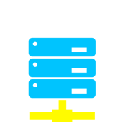 web-hosting-oss-icon