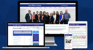 top-office-group-website-design-onepoint-solutions-brisbane-australia-web-design