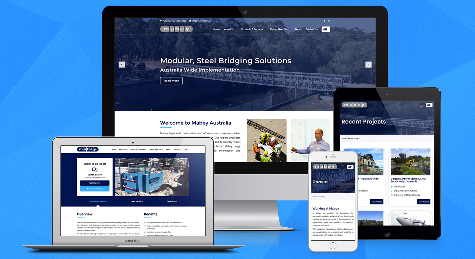 mabey-australia-website-design-onepoint-solutions-brisbane-qld-2020
