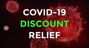 covid-19-relief-onepoint-solutions