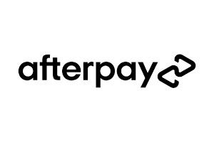 api-logo-afterpay