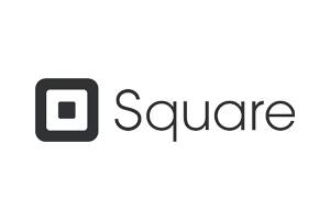 api-logo-square