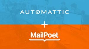 automattic-mailpoet-brisbane-web-design-onepoint-solutions