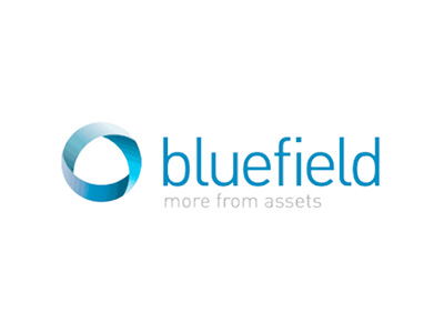 Bluefield Logo