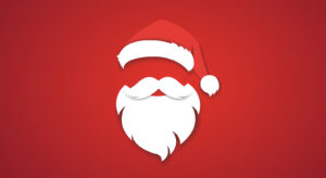 Christmas - OnePoint Software Solutions