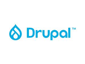 cms-logo-drupal-2020