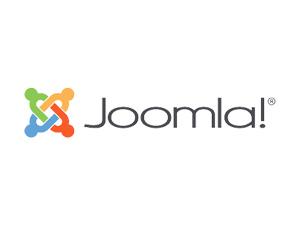 cms-logo-joomla-2020