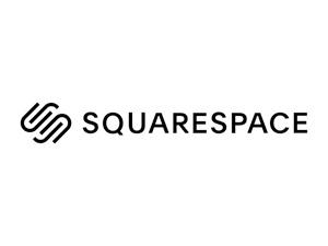 cms-logo-squarespace-2020