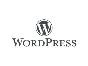 cms-logo-wordpress-2020